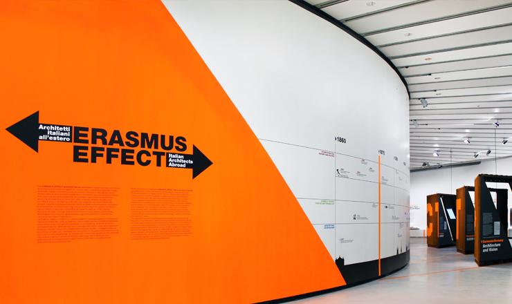 Erasmus_Effect_7
