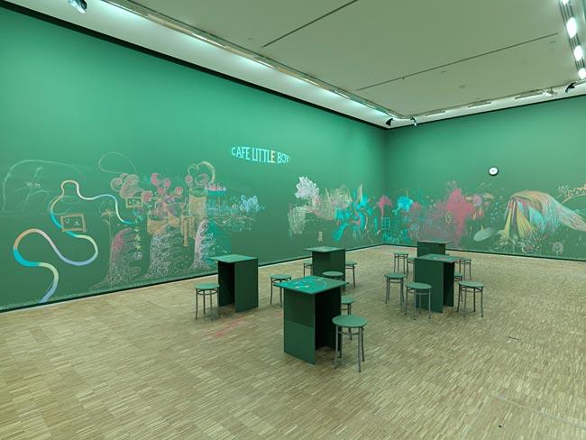 Centre-Pompidou-Une-histoire-3