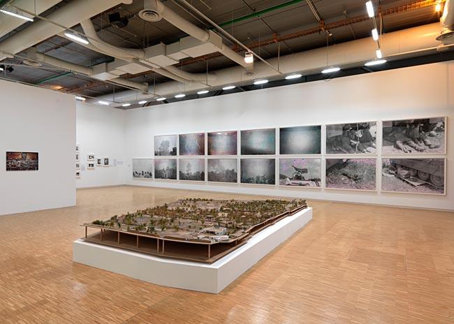 Centre-Pompidou-Une-histoire-4