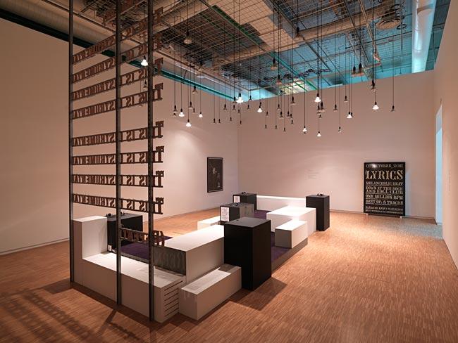 Centre-Pompidou-Une-histoire-5