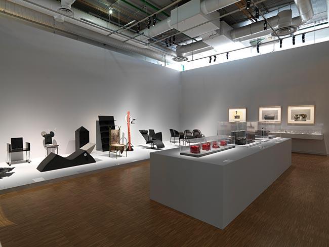 Centre-Pompidou-Une-histoire-6