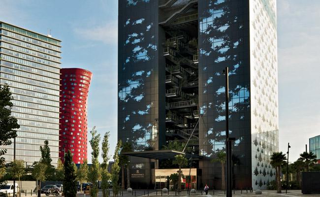 1306-Renassance-Barcelona-Fira-Hotel-Ateliers-Jean-Nouvel_main