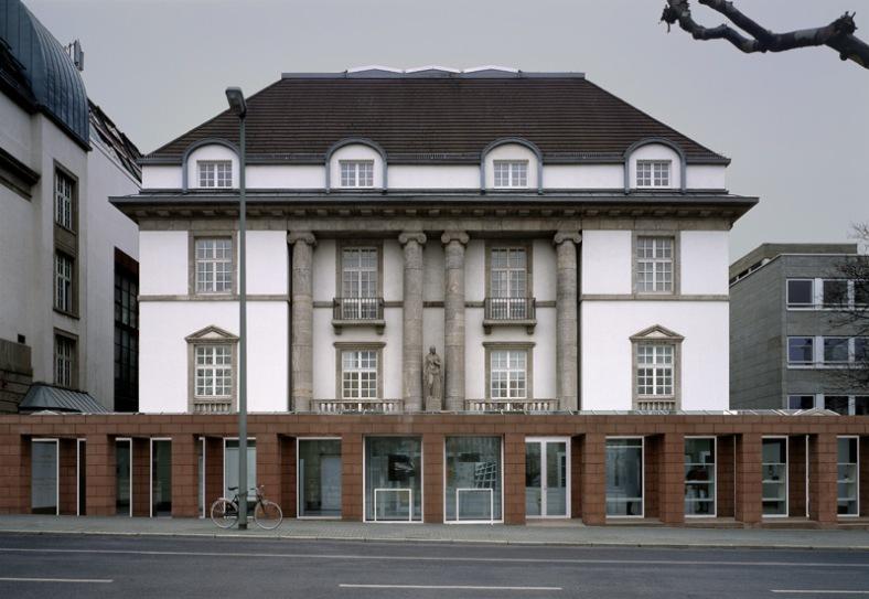 deutsches_architekturmuseum_1