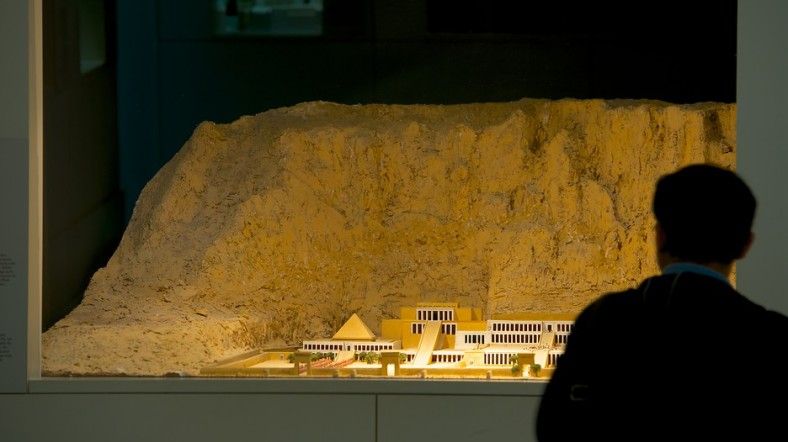 German-Architecture-Museum-45611