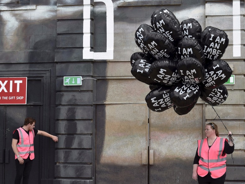 people-think-banksy-might-be-trolling-everyone-whos-trying-to-buy-a-ticket-online-to-bemusement-park-dismaland